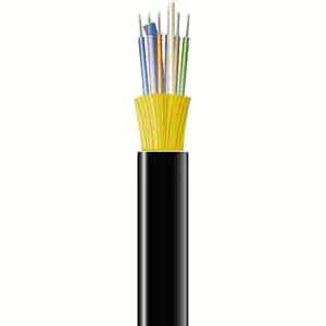 10 Pack SC Fiber Optic Connectors Shaxon FCSC-SM-10-B Single Mode